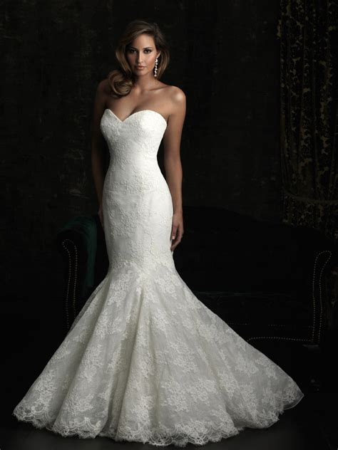 Mermaid Wedding Dresses. Romantic Wedding Gown Company China. Vintage Wedding Dresses With Lace. Vintage Boho Wedding Dresses Melbourne. Goddess Wedding Dress Plus Size. Country Style Wedding Dresses Australia. Wedding Dresses 2016 On Sale. Cheap Wedding Dresses Under £50. Designer Wedding Dresses To Buy Online