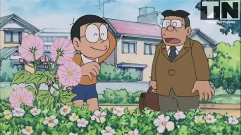 Doraemon And Friends Wallpapers 2016