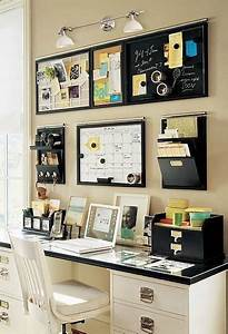 25 best images about Small Office Decor on Pinterest ...