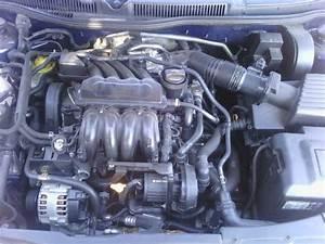 Audi A4 1 8t Volkswagen Camshaft Position Sensor