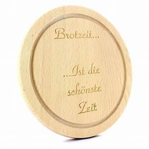 Schneidebrett Holz Rund : gravur holz schneidebrett rund 20 cm ~ Markanthonyermac.com Haus und Dekorationen