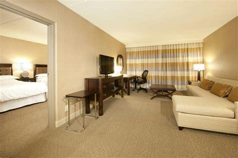 sheraton greensboro hotel   seasonskoury convention