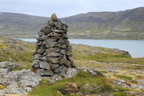 what is a rock cairn the history of europe podcast the wonderful world of