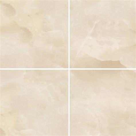 kitchen tile onyx white marble floor tile texture seamless 14876