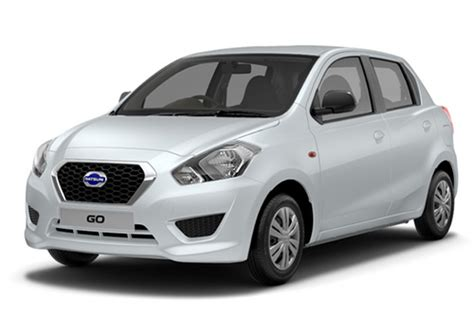 Nissan Datsun Go 2018 Price In Pakistan Specs Features