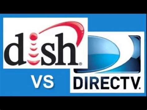 Directv Vs Dish Network Vs Comcast  Doovi. Hartford Safe And Lock Adult Education Online. Avaya Office Phone Systems 53 Mortgage Rates. Machine Vision System Applications. Magento Custom Checkout Credit Rating Equifax. Online Paralegal Certificates. Flex Dish Network System Stage Combat Classes. What Is Social Responsibility Of Business. Sharepoint Hosting Godaddy Denver Pet Sitter
