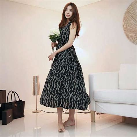 Long Dress Country Style Uk Pictures  Fashion Gallery