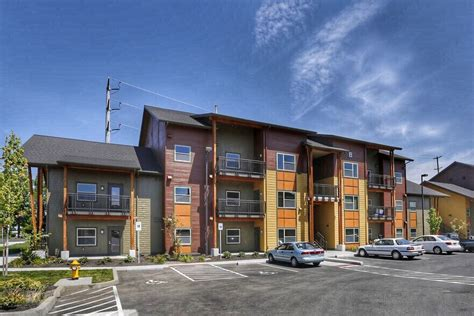 st street apartments vancouver wa apartment finder