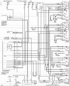 Volvo 850 Keyless Entry System Service Manual