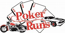Image result for a poker run & car show