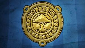 Tree of Life Achievement - Max: The Curse of Brotherhood ...
