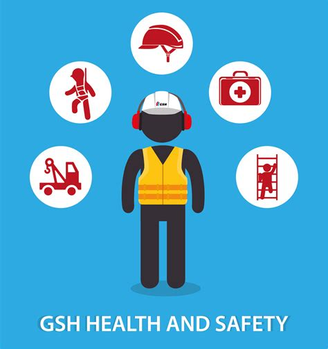 Health And Safety Usa  Gsh. What Is A Halo Setting For Engagement Rings. Software Development Cost Estimation. Standard Direct Mail Sizes Rice Music School. Water Heater Leak Repair Linux Server Desktop. Colorado Sr22 Insurance Magento For Wordpress. Eager Beaver Tree Service Storage In Brighton. Basement Walls Insulation Passage Malibu Cost. Online School Accreditation Faxing Over Ip