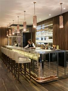 Maison Art Deco : art deco design at maison albar hotel in paris ~ Preciouscoupons.com Idées de Décoration