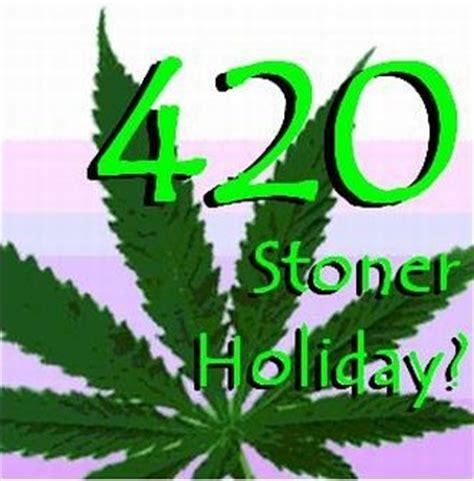 marijuana users    holiday salem newscom