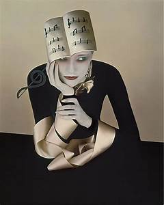 Serge Lutens Profile Part I His Childhood His Early