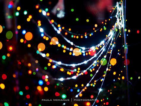 christmas carols 2014 adelaide adelaide