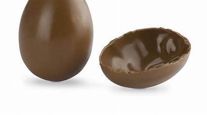 Easter Chocolate Egg Milk Eggs Gr Conte