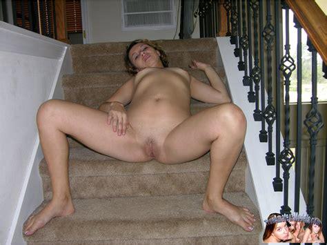 Amateur Cuban Girl Models Nude Pichunter