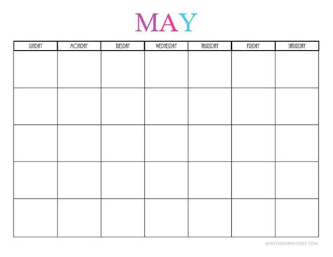 calendar ideas pinterest bullet journal