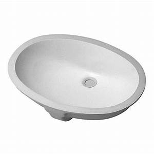 Duravit 0466510000 Santosa 20 12quot Washbasin In White With