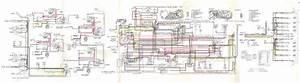 1995 Firebird Wiring Diagram