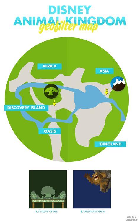snapchat filters   disneyland  walt disney world