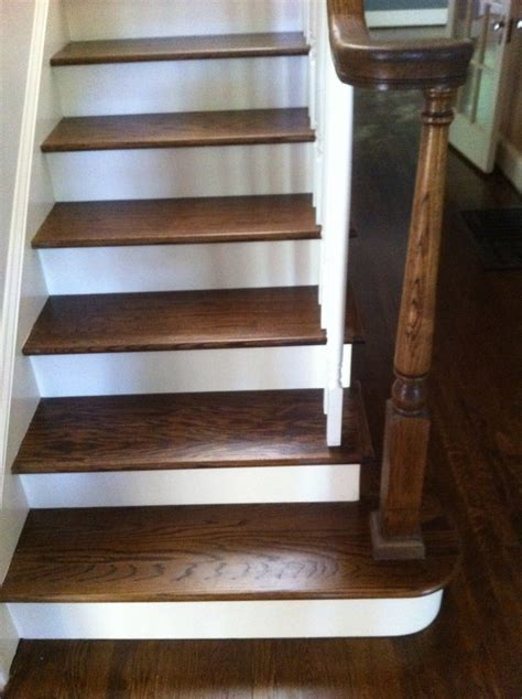 decorating appealing stair treads  home decoration
