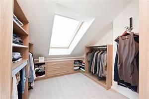 Ankleideraum Im Schlafzimmer : begehbarer kleiderschrank schreinerei heidenreich ~ Lizthompson.info Haus und Dekorationen