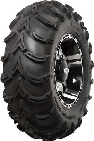 super grip super light  atv tires