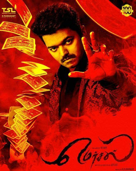 Free streaming website offers you a complete platform to watch online dubai streaming videos. Mersal HD Tamil Movie Free Download | Download movies, Download free movies online, Full movies ...