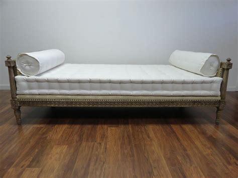 furniture day bed frame  inspiring small bed design