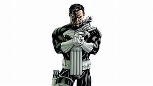 Opinion 5 Marvel Dark Side Heroes That Deserve Games Shacknews