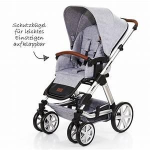 Abc Kinderwagen Set : abc design turbo 6 kombi kinderwagen buggy set 2in1 ~ Watch28wear.com Haus und Dekorationen