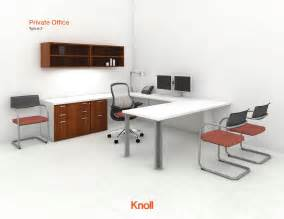 home design computer programs besf of ideas decorating modern home office interior using interior design computer software