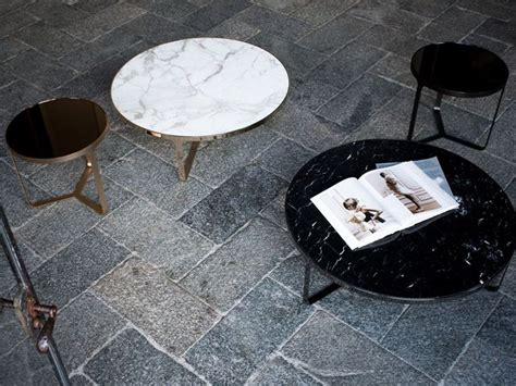 Best + Marble Coffee Tables Ideas On Pinterest