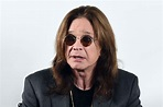 Ozzy Osbourne Talks Recovery, Hopes to Resume No More ...