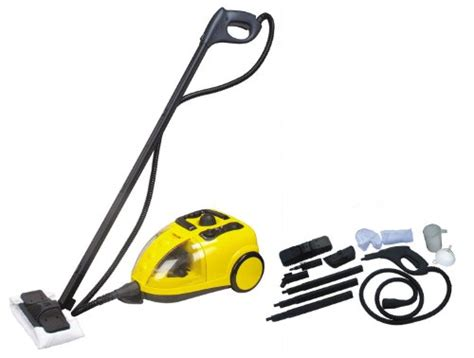 Renting A Steam Cleaner For Upholstery by Upholstery Steam Cleaner Rental Cheap Steam Cleaner Steam