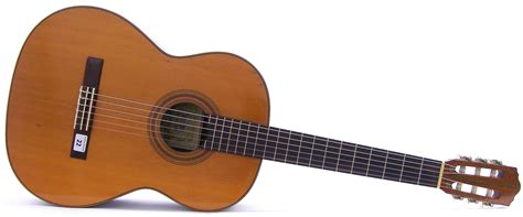 Suzuki Guitars by Lot 22 Suzuki Classical Guitar 171 Guitar Auctions
