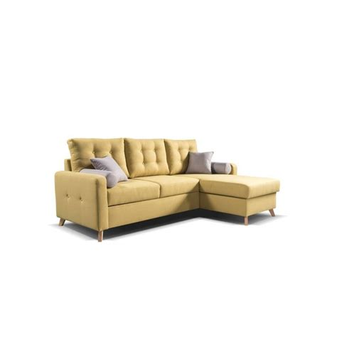 corner loveseat small bocco small corner sofa bed sofas 3060 home