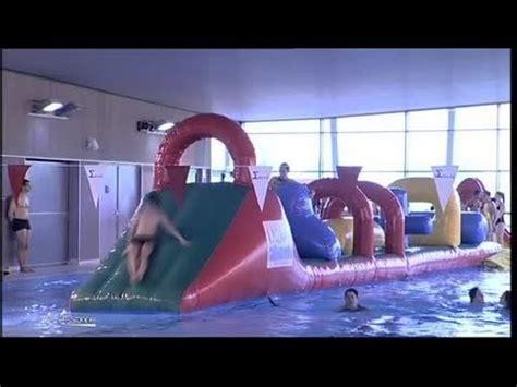 piscine porte de l essonne centre aquatique des portes de l essonne un lieu ludique