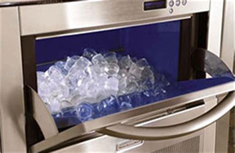 machine a glacon encastrable cuisine les catalogues cuisine essentiel cuisine à annecy 74