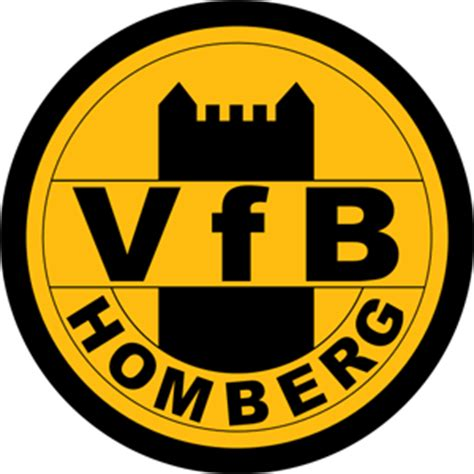 Files with vfb file extension can be usually found as font description files based on the adobe font there is one other file type using the vfb file extension! VfB Homberg - Wikipedia