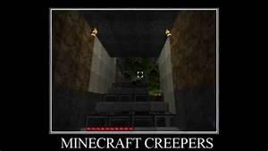 Epic and hilari... Stupid Minecraft Quotes