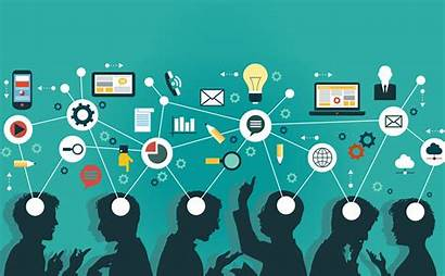 Learning Development Micro Tips Corporate Programs Training