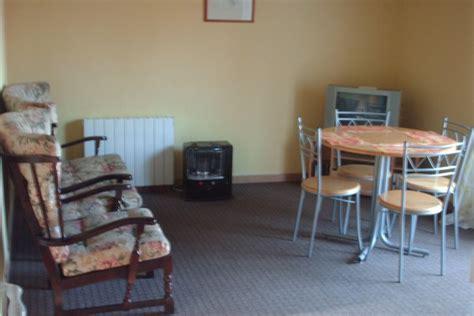 Chambres D'hôtes à Indre  Mouhet B&b Chambres Sortie 21 A20