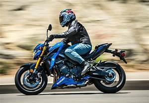 Suzuki Gsx S750 : 2018 suzuki gsx s750 md first ride motorcycle news editorials product ~ Maxctalentgroup.com Avis de Voitures