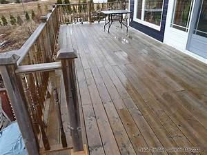 plan terrasse balcon idees et design faire le plancher With plan terrasse bois surelevee