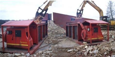 soft strip demolition contractor  milton keynes strip