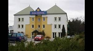 Hotel Saint Jean De Vedas : sun hotel saint jean de v das ~ Melissatoandfro.com Idées de Décoration