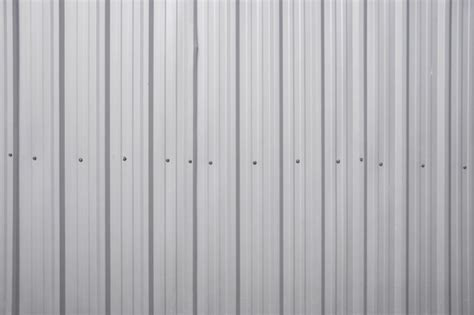 The Gallery For --> Metal Siding Texture Seamless
